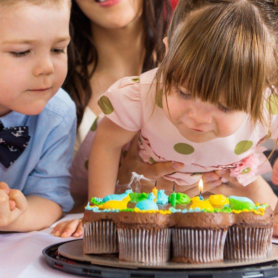 Cours de cuisine pour enfant dijon avec id - Cours cuisine pour enfants ...