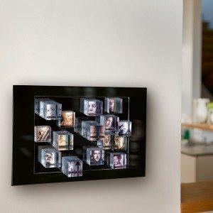 cadeau d co int rieur large s lection sur id. Black Bedroom Furniture Sets. Home Design Ideas