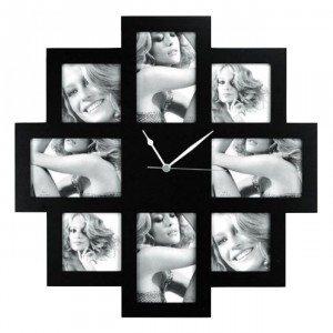 Horloge - 8 Photos