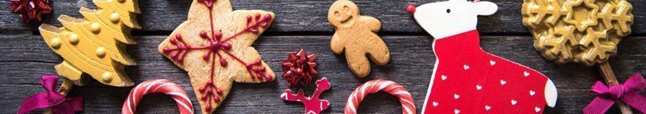 Cadeau de Noël | Large sélection sur IdéeCadeau.fr