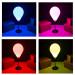 LED Stimmungslampe Luftballon Mood