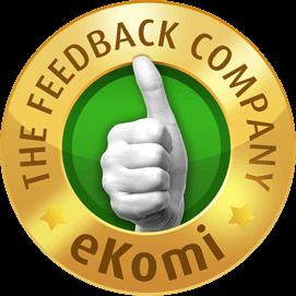 ekomi-mark