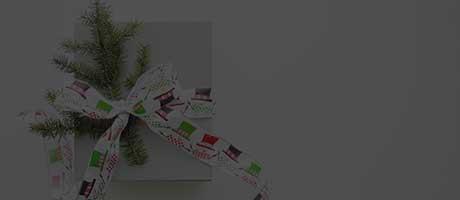 Cadeaux et événements pour les entreprises